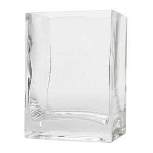 rektangel-vase__30555_PE119160_S4
