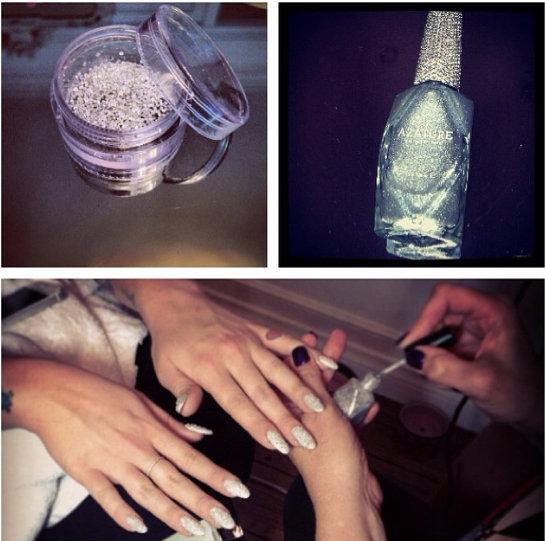 kelly-osbourne-million-dollar-manicure-2